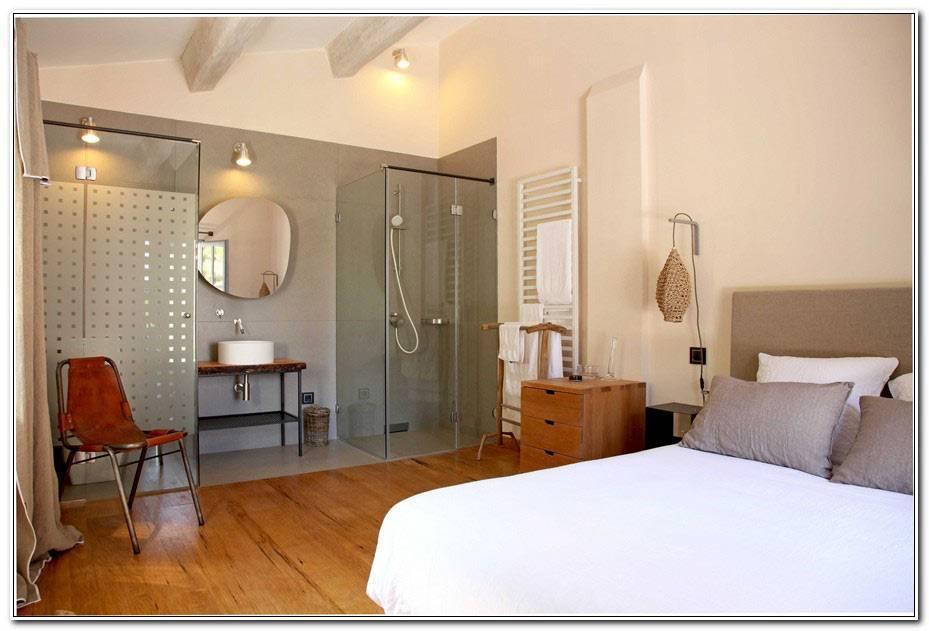 Petite Chambre Ado Moderne