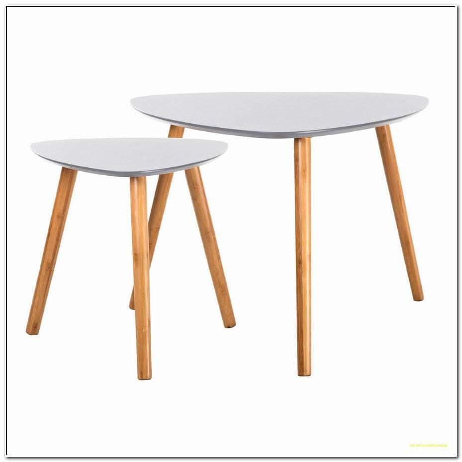 Petite Table Pliante Conforama