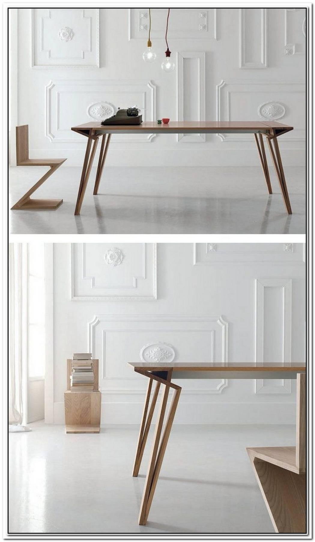 Philippe Barsol Designer Coffee Tables Combines Automotive With Interior Designs