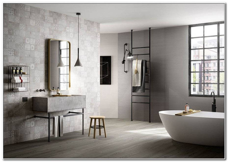 Photos Salle De Bain Design