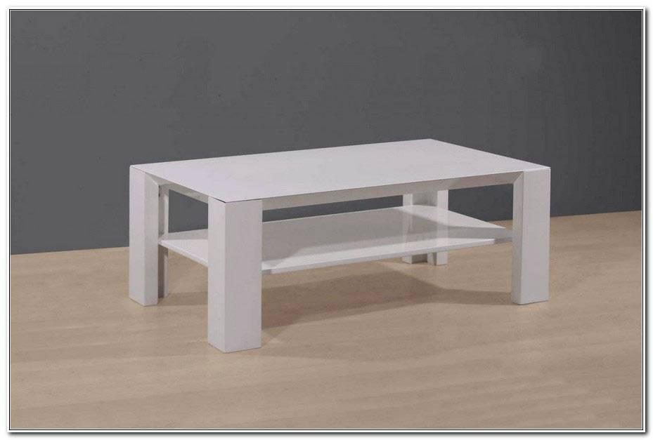 Pied De Table Conforama