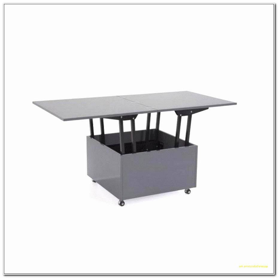 Pied De Table Rabattable Castorama