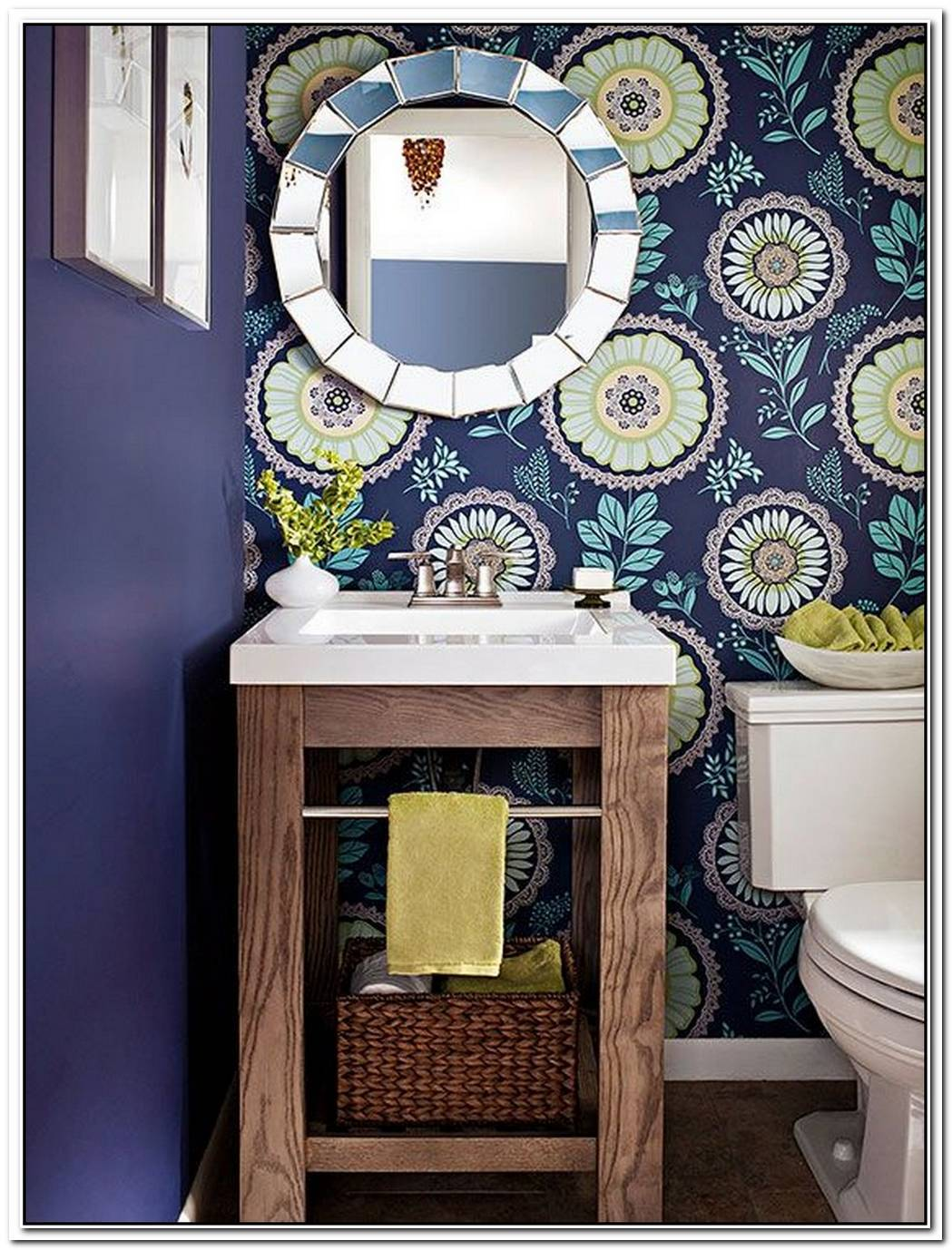 Pinterest Bathroom Vanity Bathroom Small Space