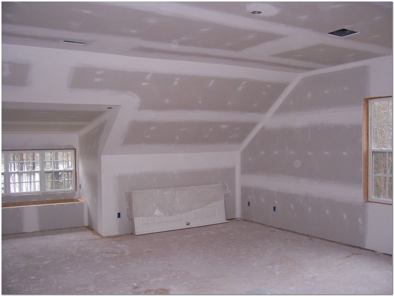 Placa Gesso Drywall Preço