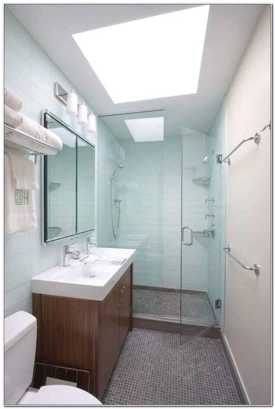 Plan Petite Salle De Bain Avec Wc