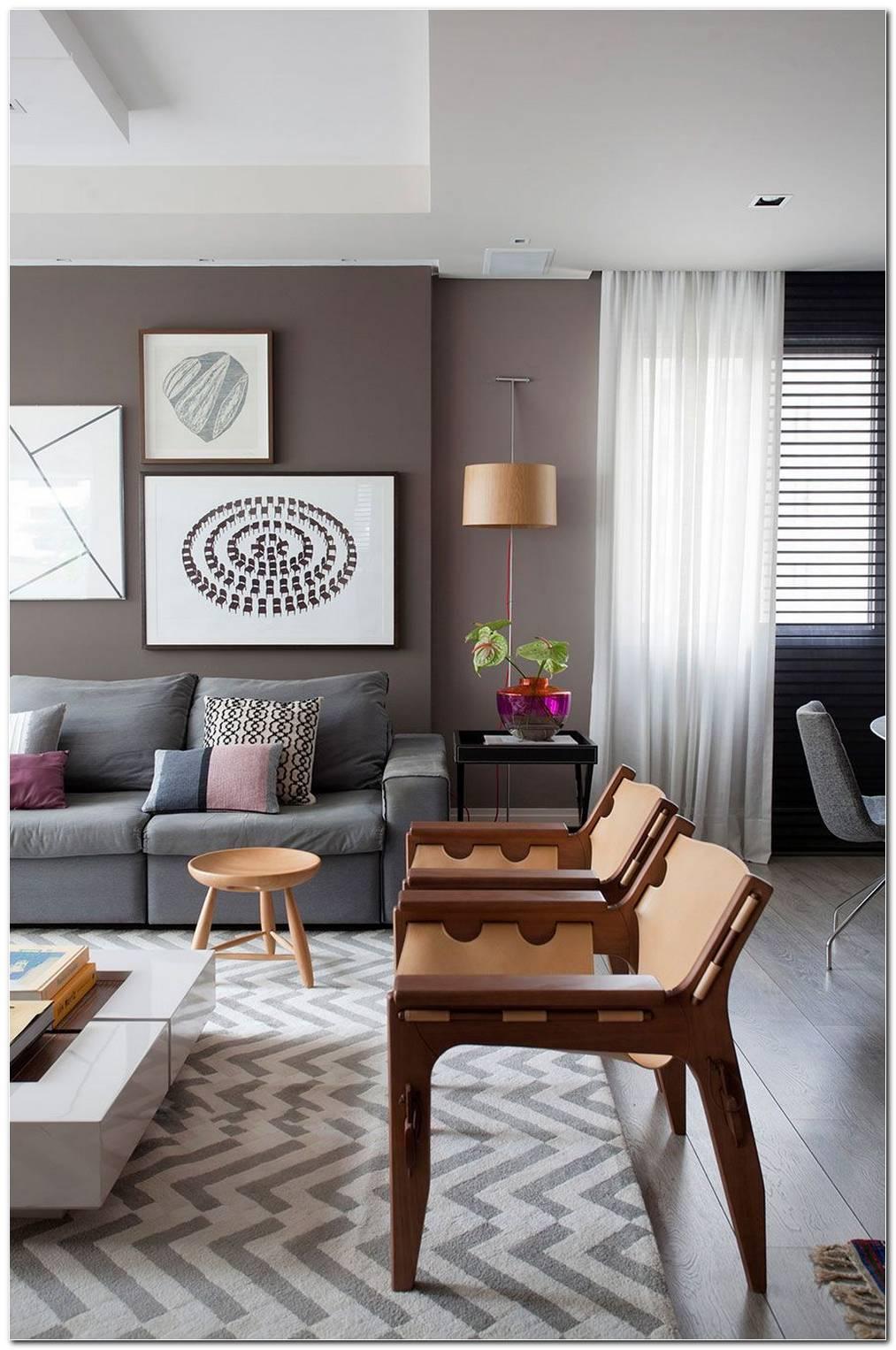 Poltrona Para Sala Pequena Os 75 Melhores Modelos Para Sua Sala