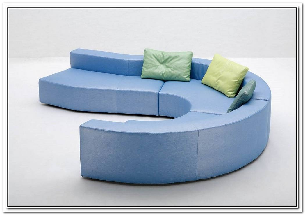 Polyurethane Furniture By Giovanneti