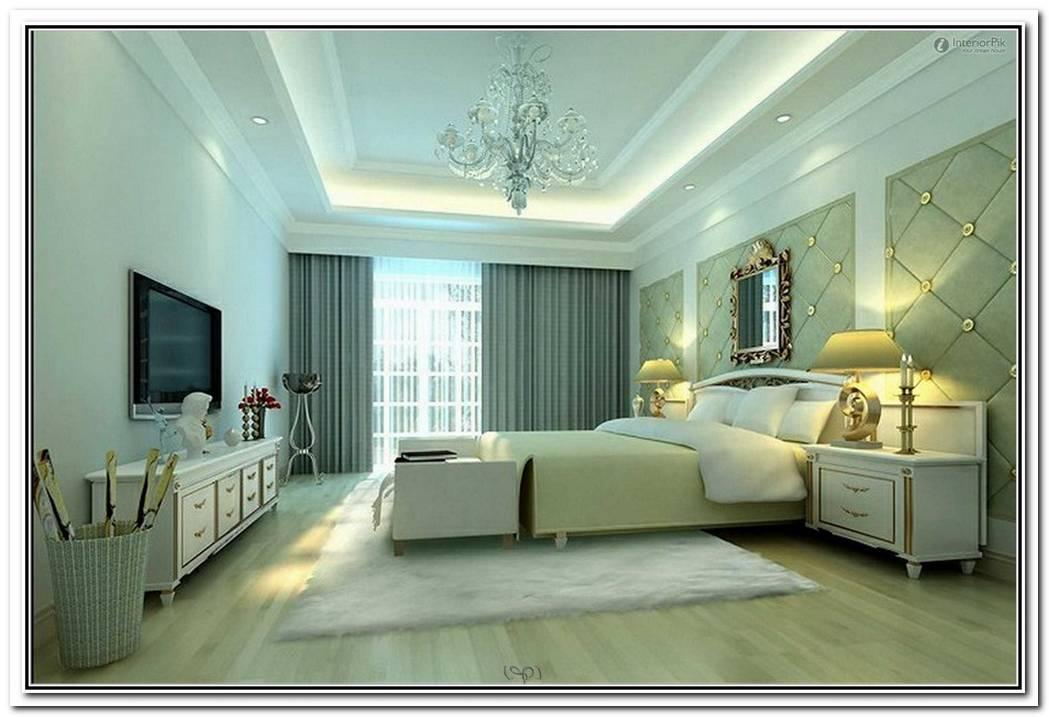 Pop Bedroom Design By Altamoda