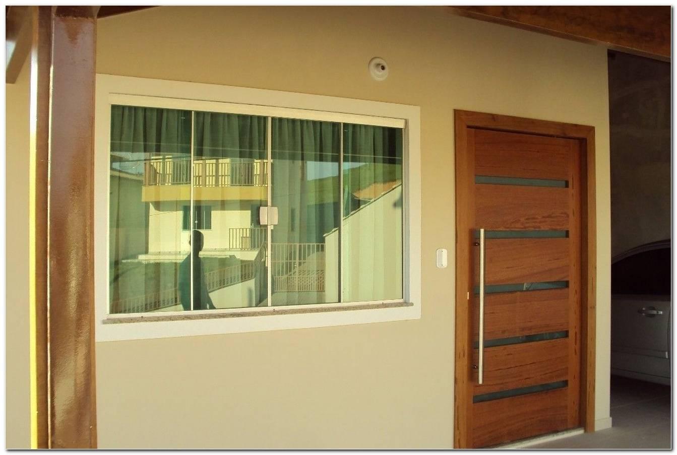 Porta De Blindex Para Sala Pre%C3%A7o