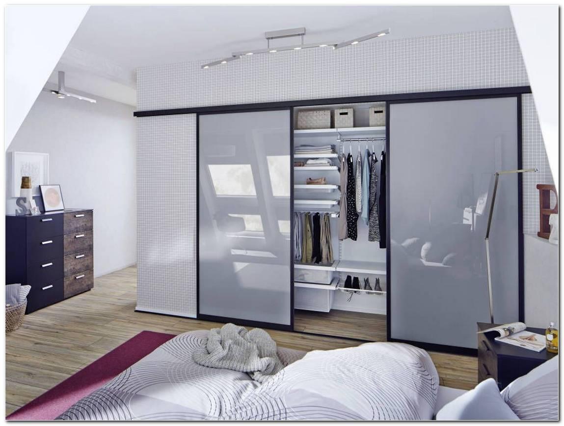 Porta De Correr Para Quarto Preços Dicas & 47 Modelos Espetaculares