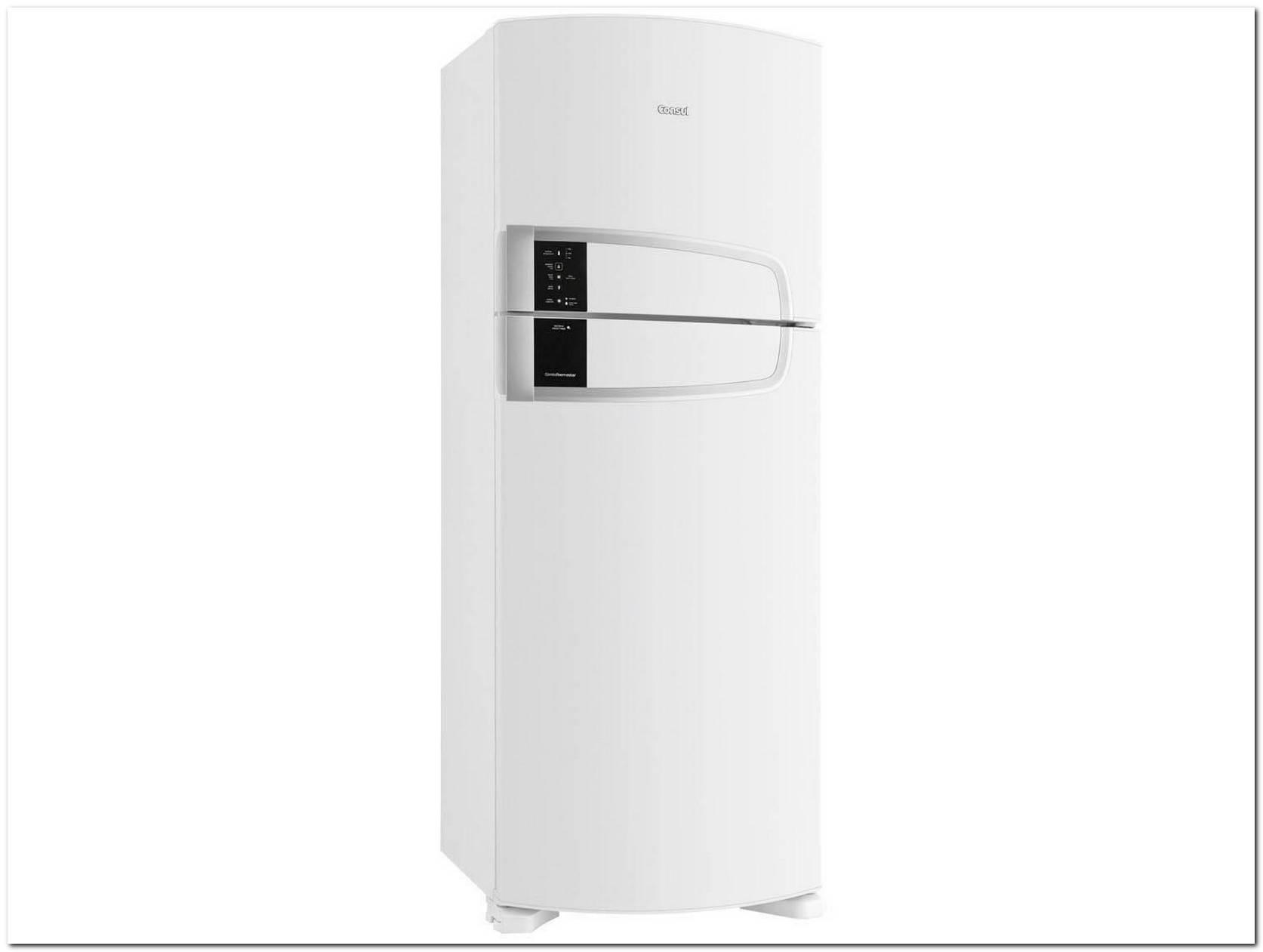 Preço De Refrigerador Frost Free