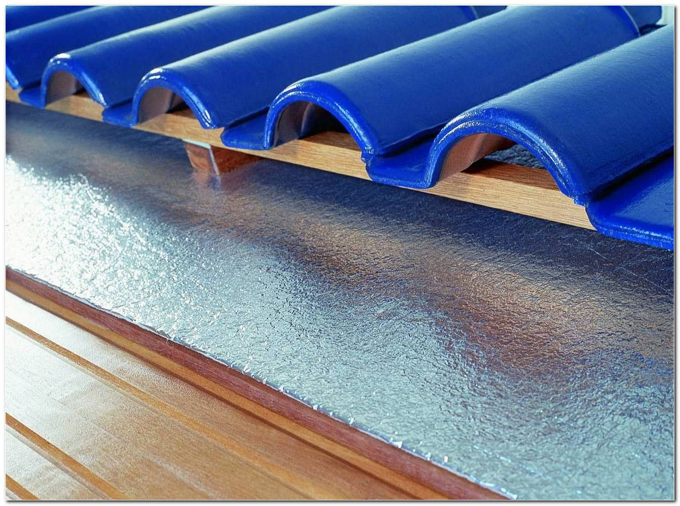Preço Manta Termica Para Telhado