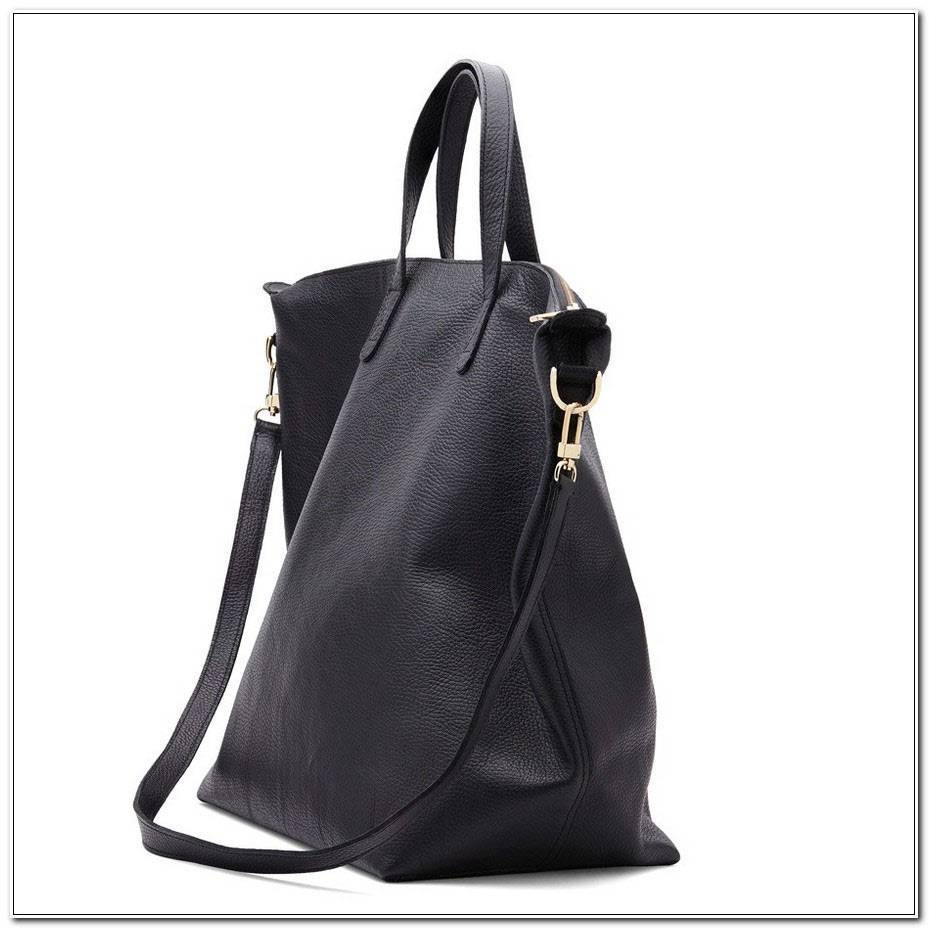 Prix Big Bag Gravier Point P