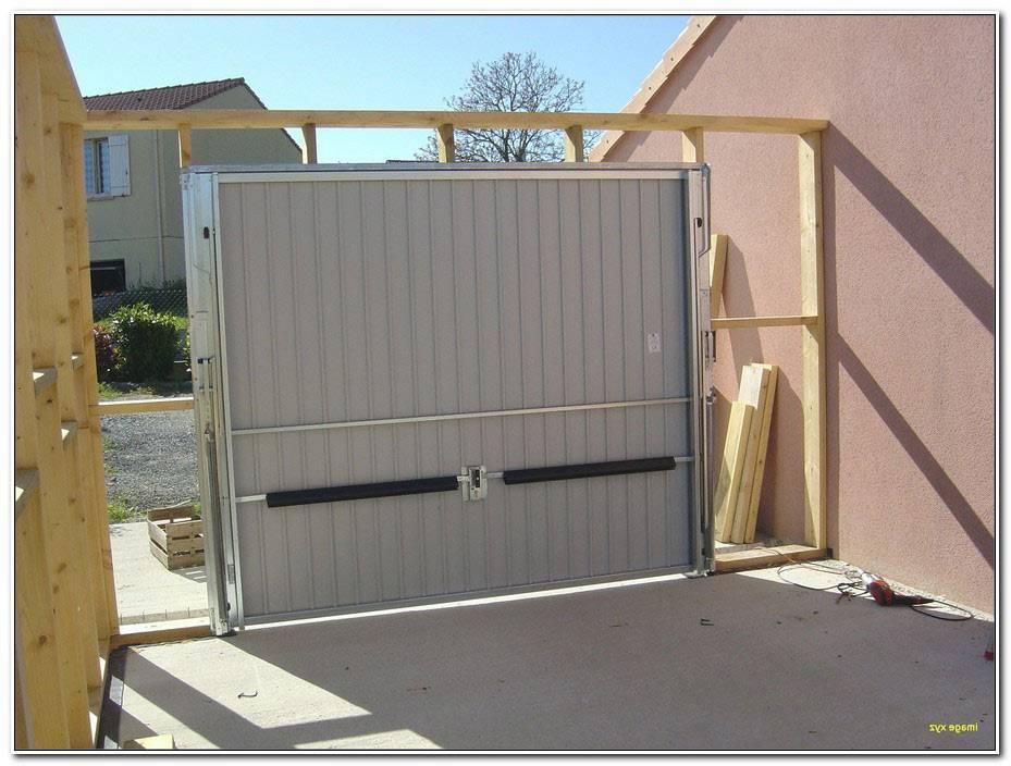 Prix D Un Garage De 30m2