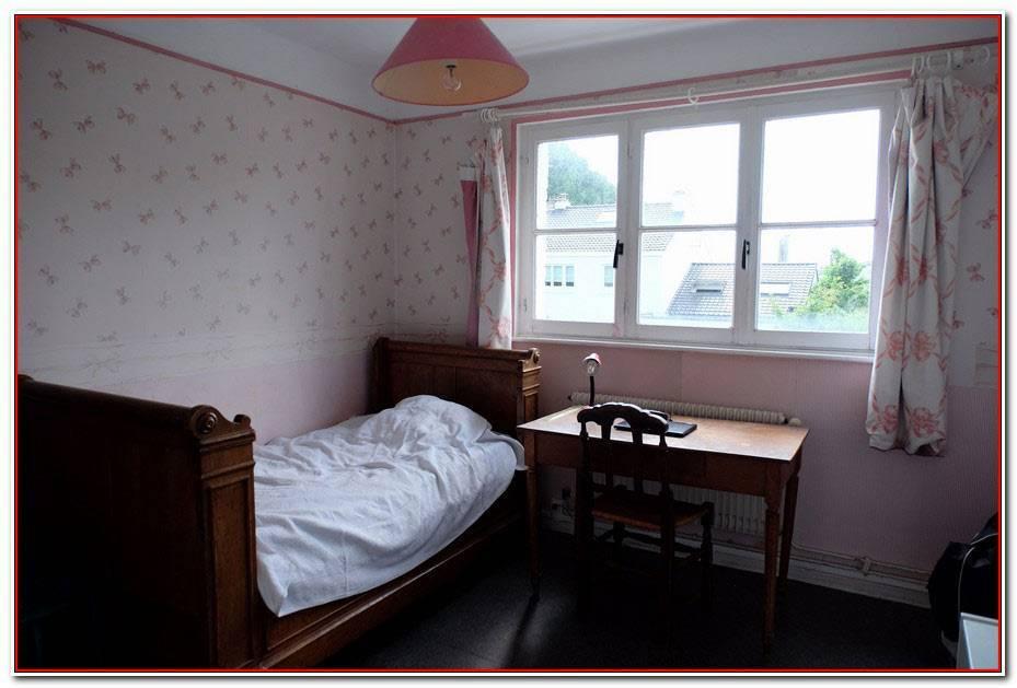 Prix Location Chambre De Bonne Paris
