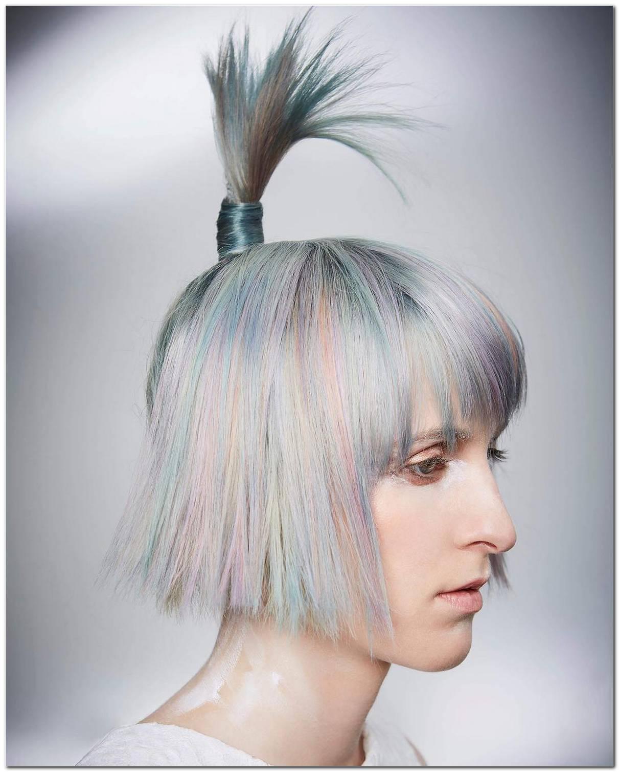 Punk Friseur Berlin