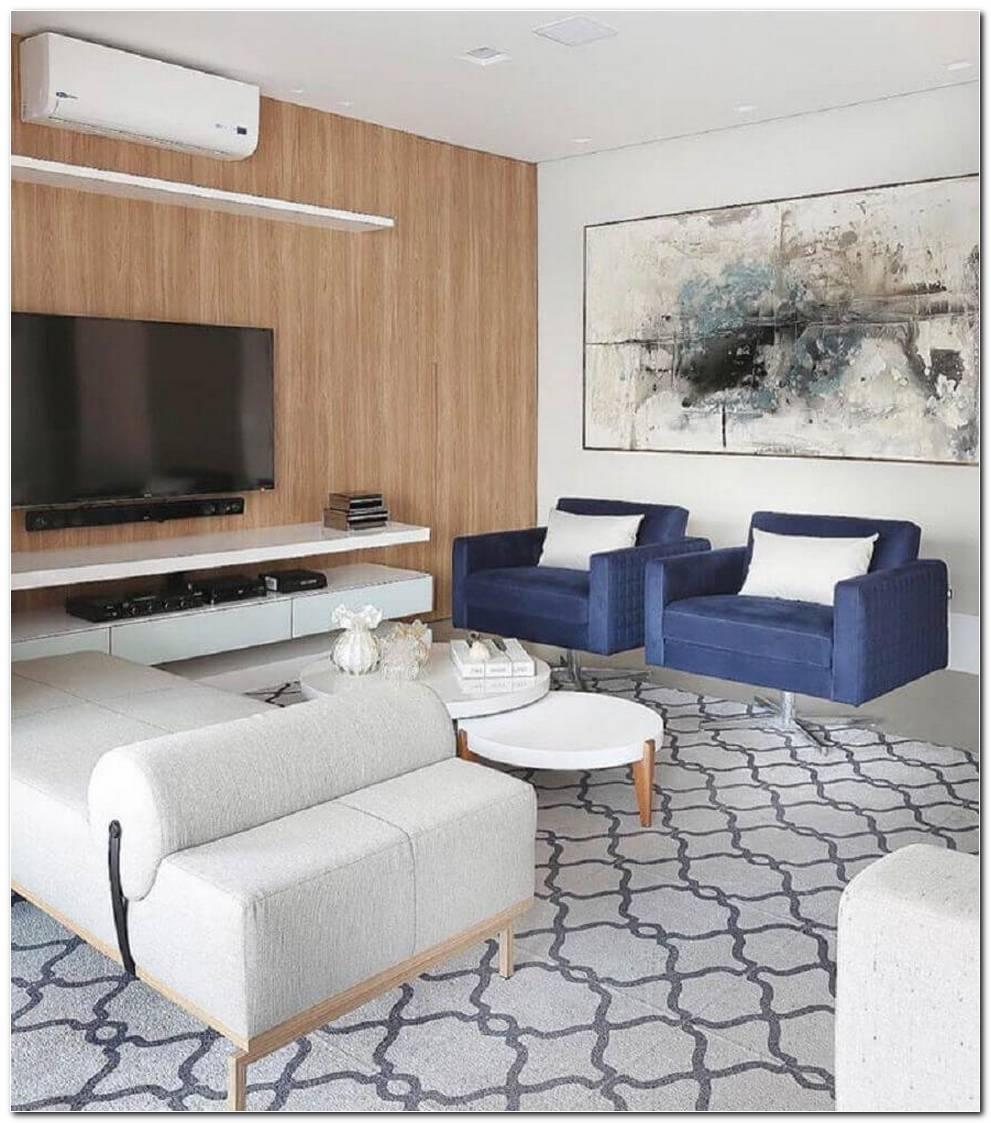 Quadros Decorativos 100 Modelos Perfeitos Para Cada Ambiente