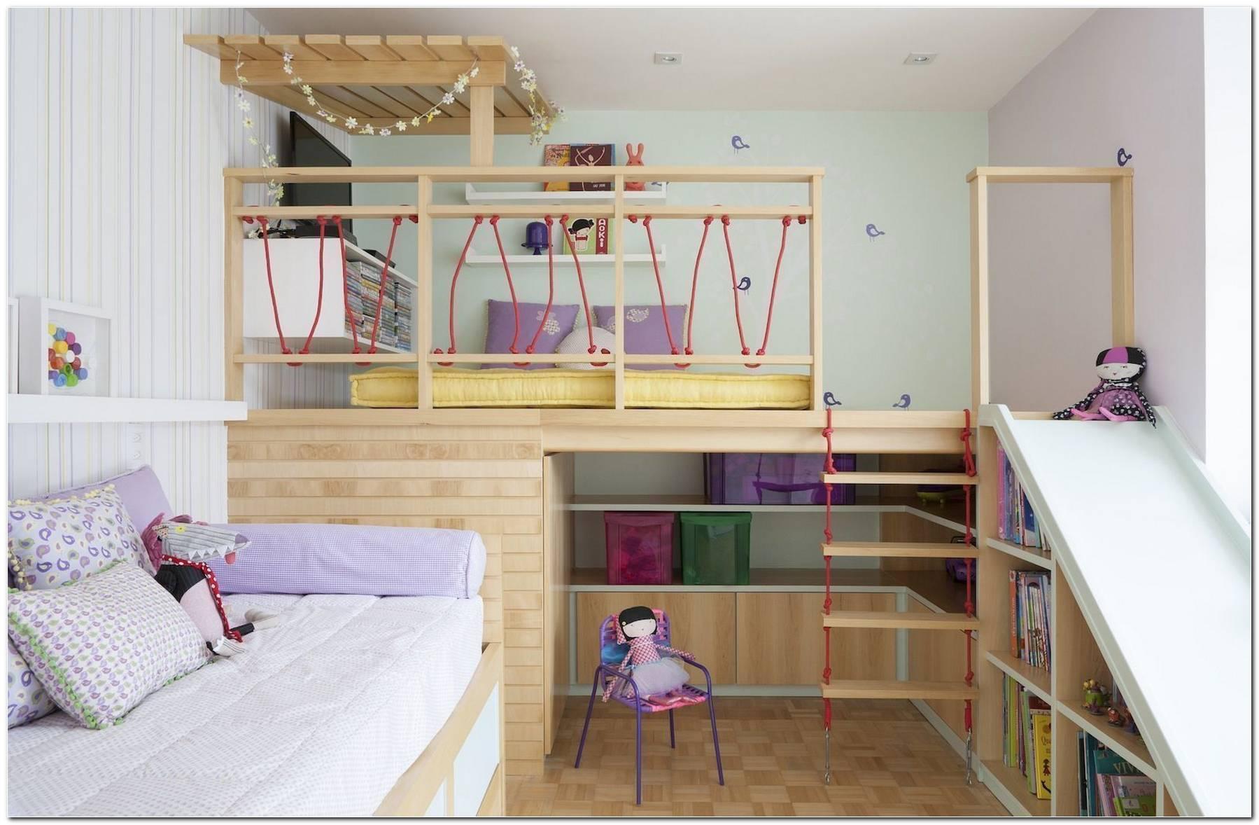 Quarto Infantil 65 Ideias De Ambientes Decorados Com Fotos
