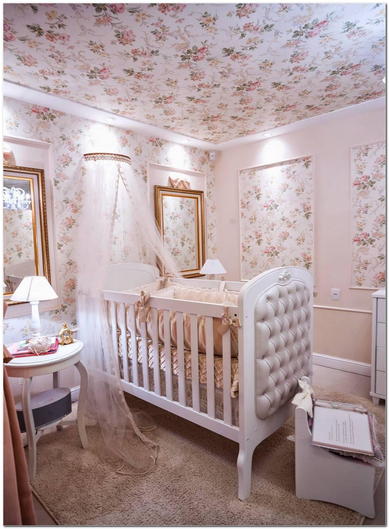 Quarto Provençal Bebe