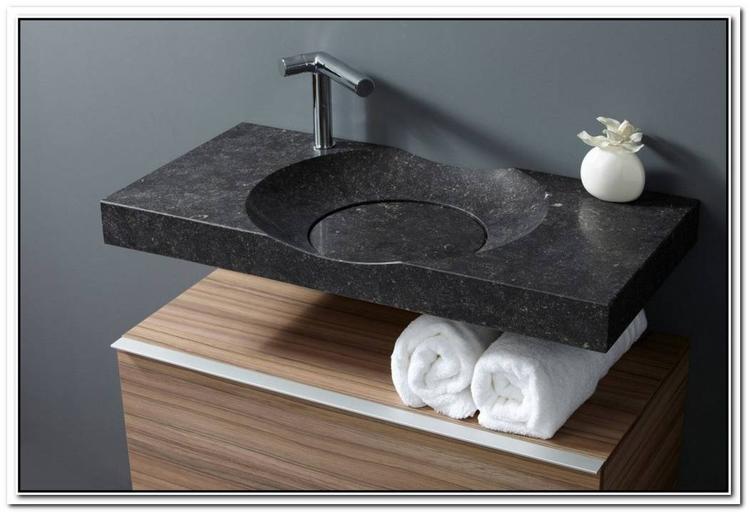 Quartz Sinks From Giquadro
