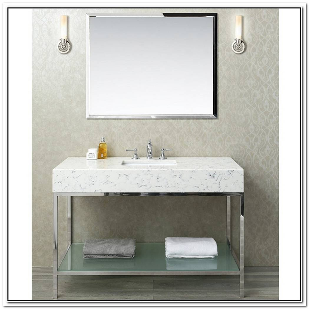 Quartz Wash Basins From Giquadro