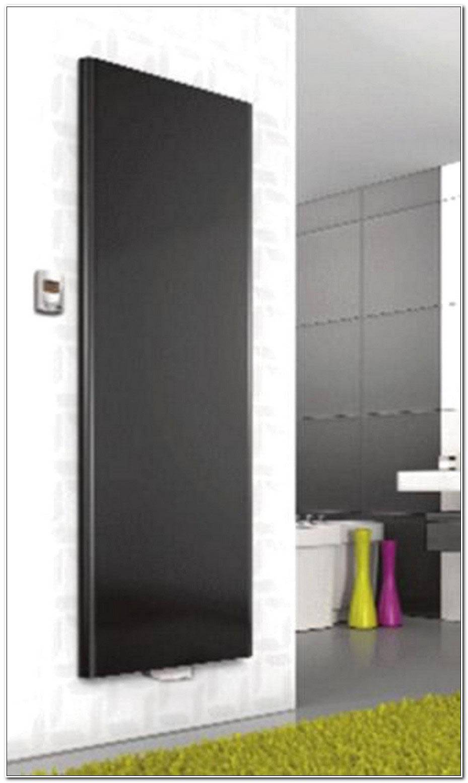 Radiateur Electrique Design 2000w