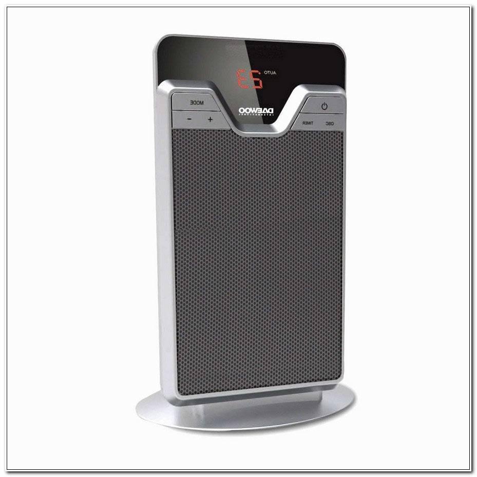 Radiateur Lectrique Mobile Inertie Blyss 1000w