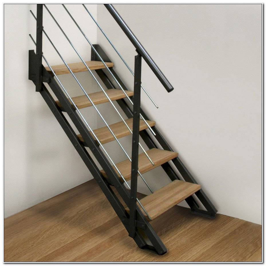 Rampe Escalier Fer Forg Leroy Merlin
