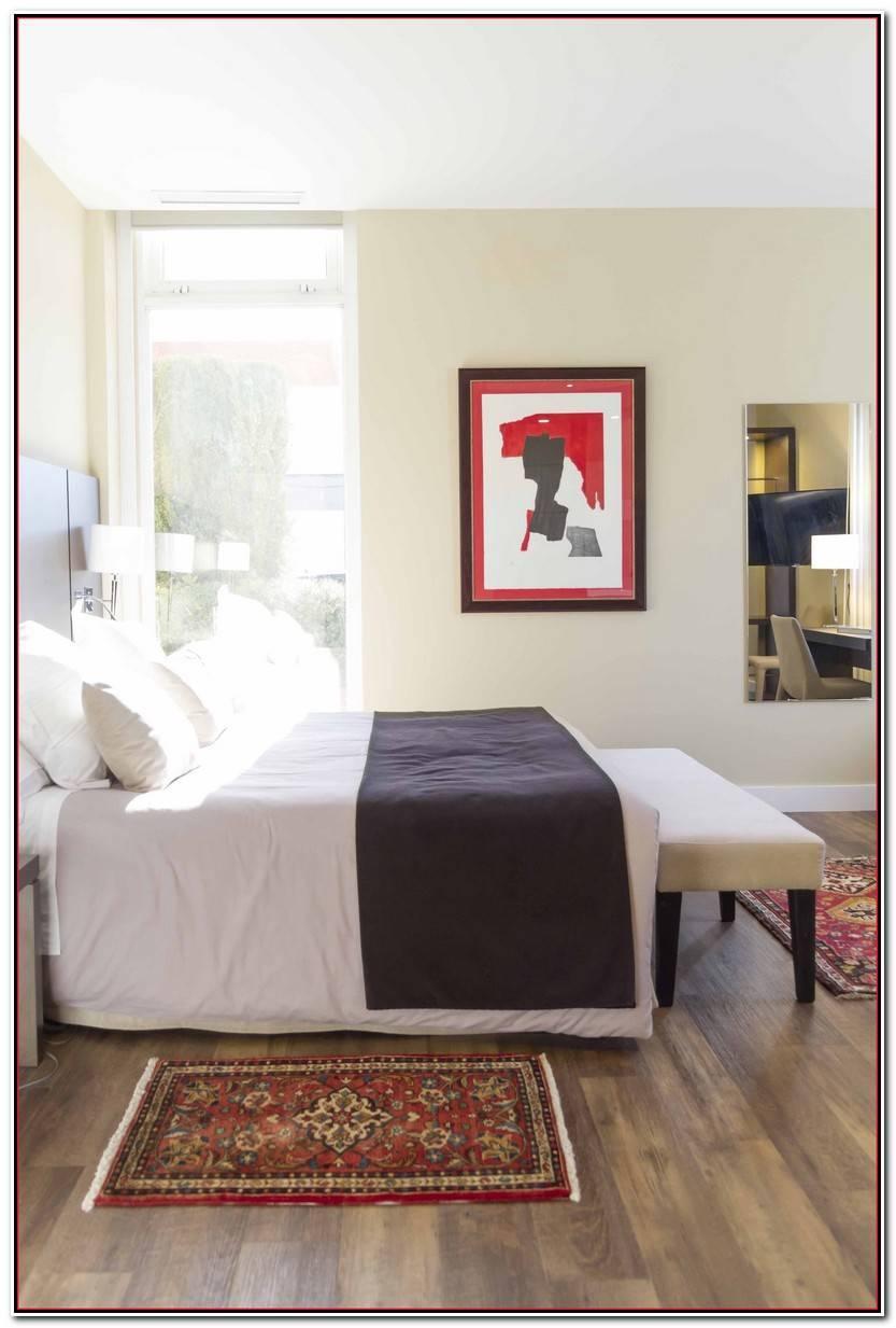 Reciente Alfombras De Dormitorio Imagen De Alfombra Ideas