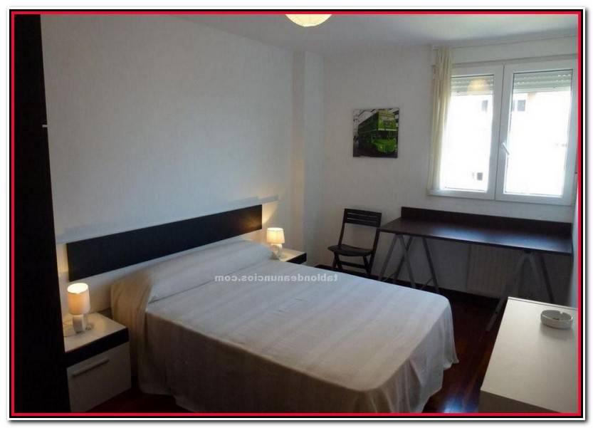 Reciente Alquiler De Habitaciones En Santander Colección De Habitaciones Idea