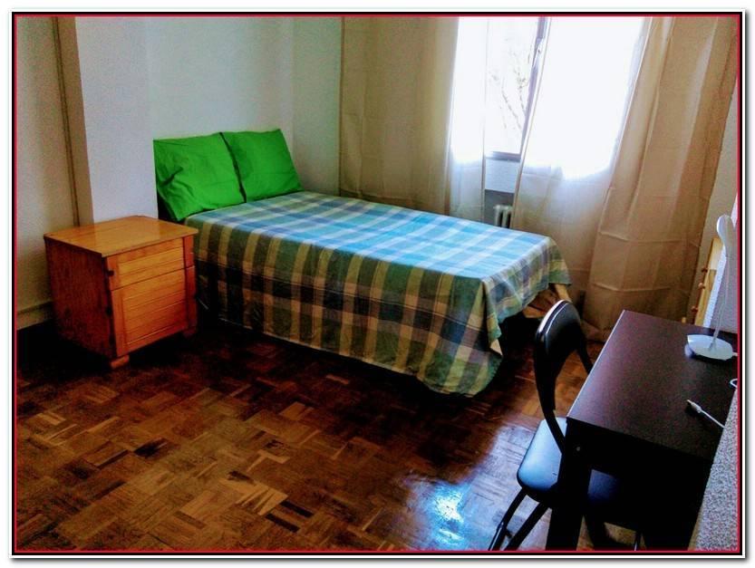 Reciente Alquiler Habitaciones Madrid Por Meses Imagen De Habitaciones Idea