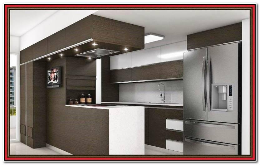 Reciente Armario Cocina Colecci%C3%B3n De Armarios Decoraci%C3%B3n