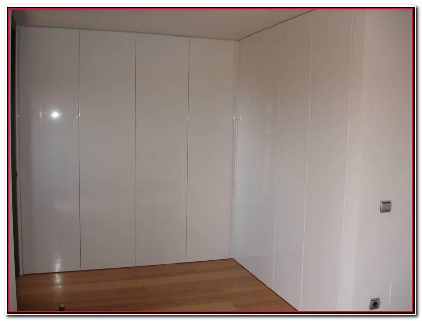 Reciente Armario Lacado Blanco Galería De Armarios Estilo
