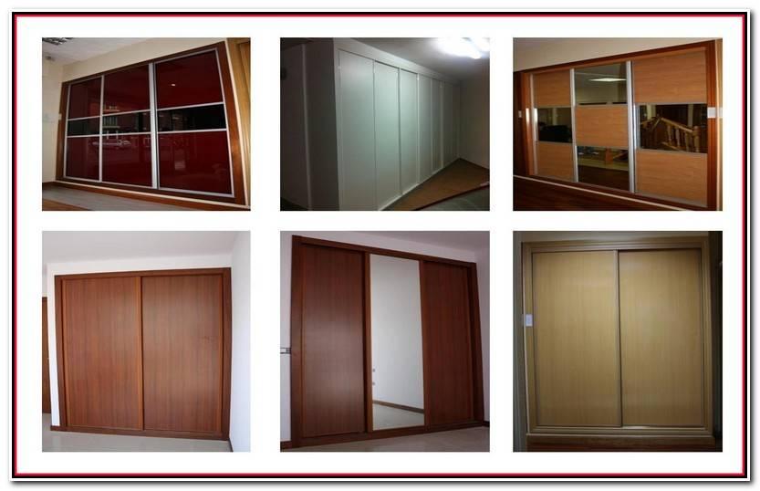Reciente Armarios Tenerife Imagen De Armarios Idea