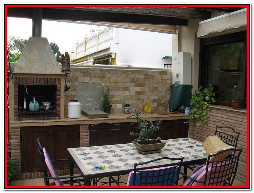 Reciente Barbacoas Para Cocinas Interiores Colecci%C3%B3n De Cocinas Decoraci%C3%B3n