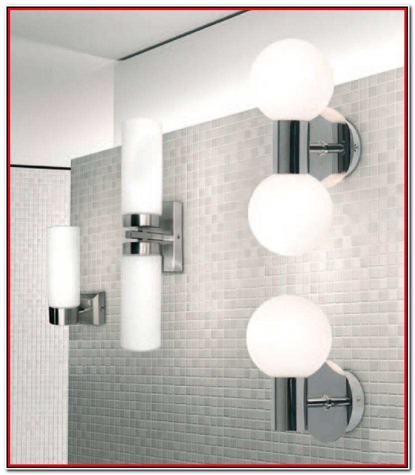 Reciente Bascula Digital Baño Galería De Baños Decorativo