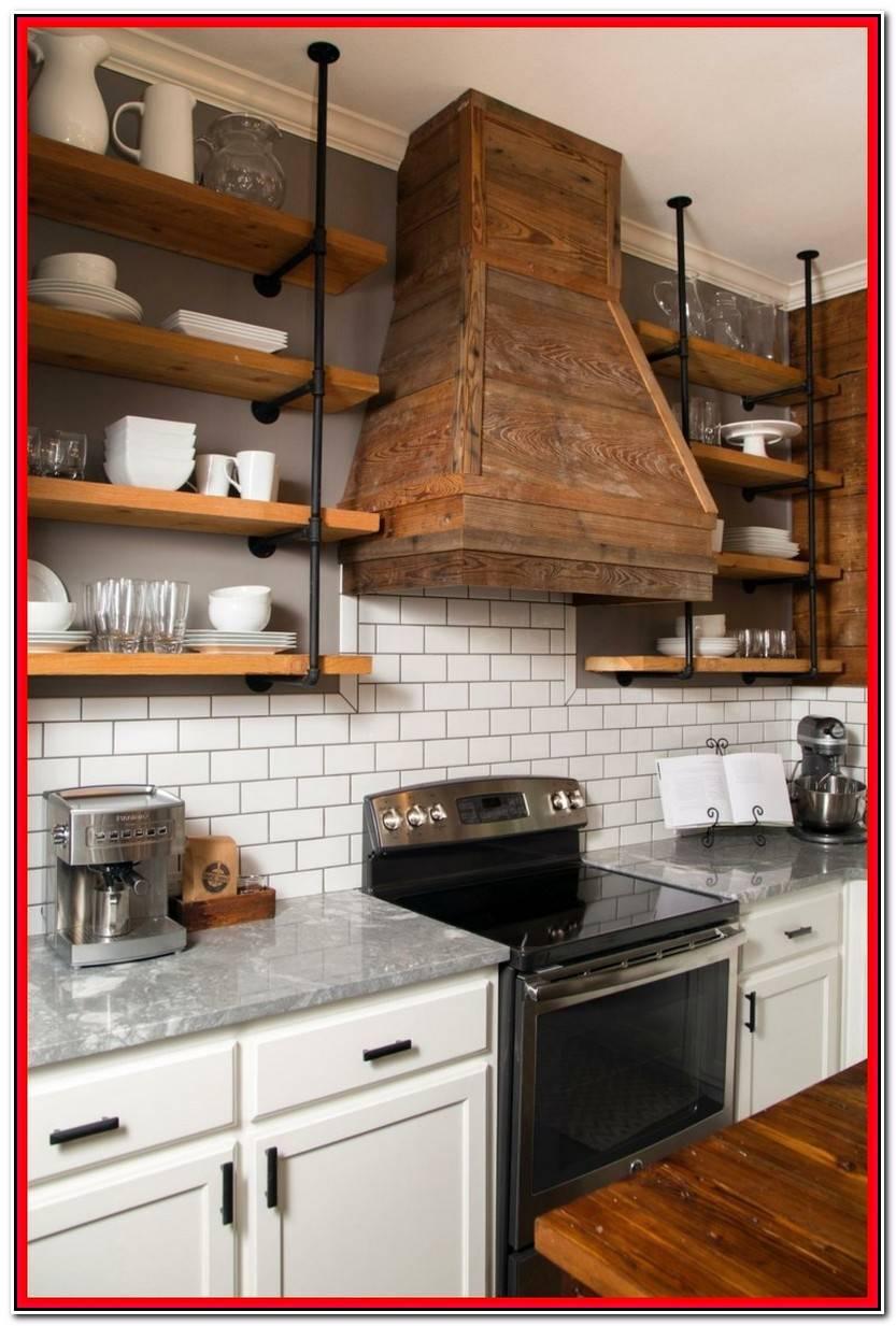 Reciente Campana Cocina Imagen De Cocinas Ideas