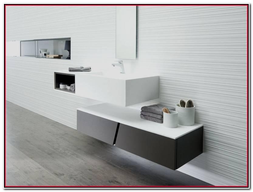 Reciente Carrefour Muebles Baño Fotos De Muebles Ideas