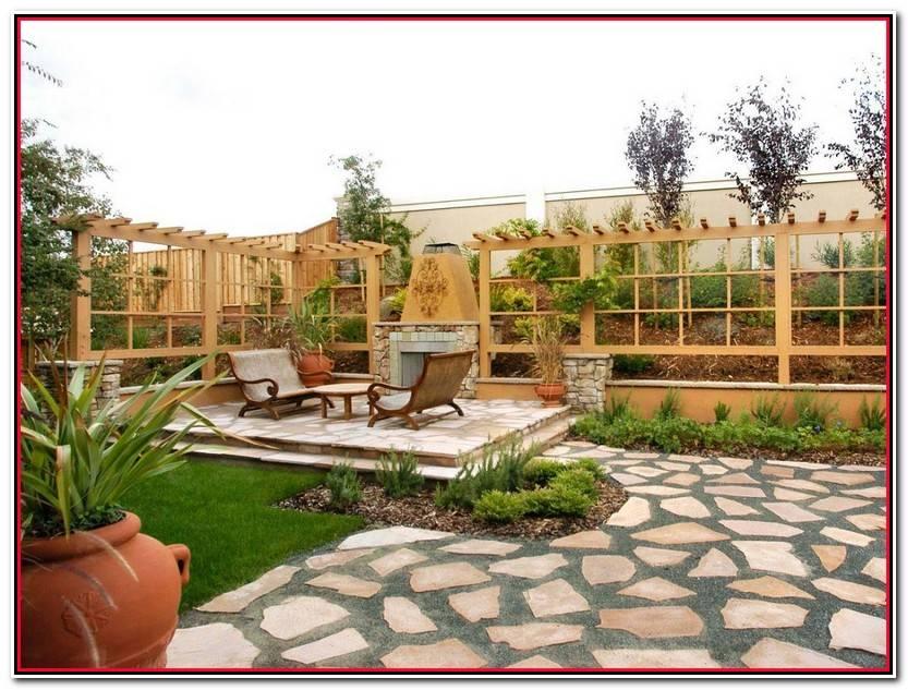 Reciente Carretilla Jardin Galería De Jardín Ideas