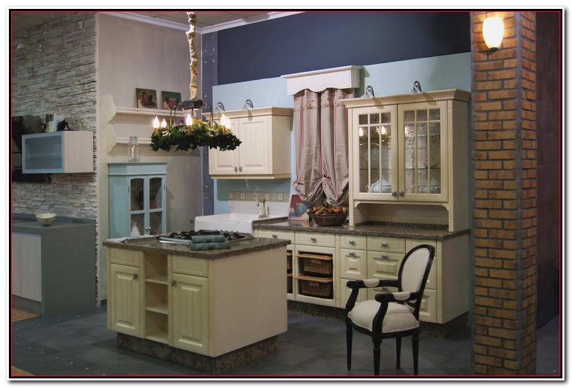 Reciente Cascos Muebles De Cocina Imagen De Cocinas Decoración