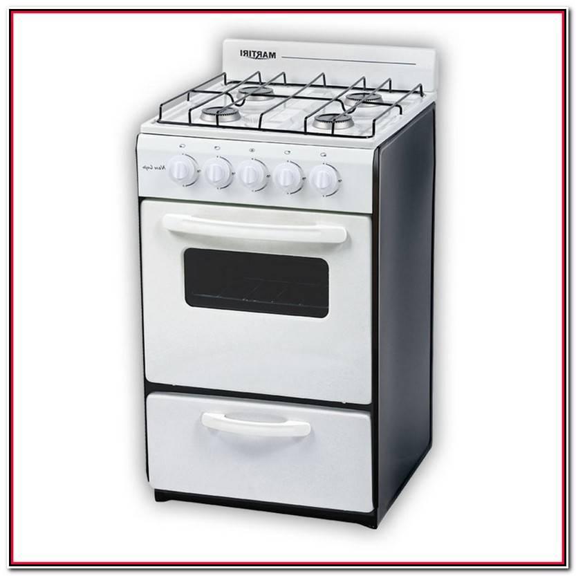 Reciente Cocinas De Gas Baratas Imagen De Cocinas Decoración