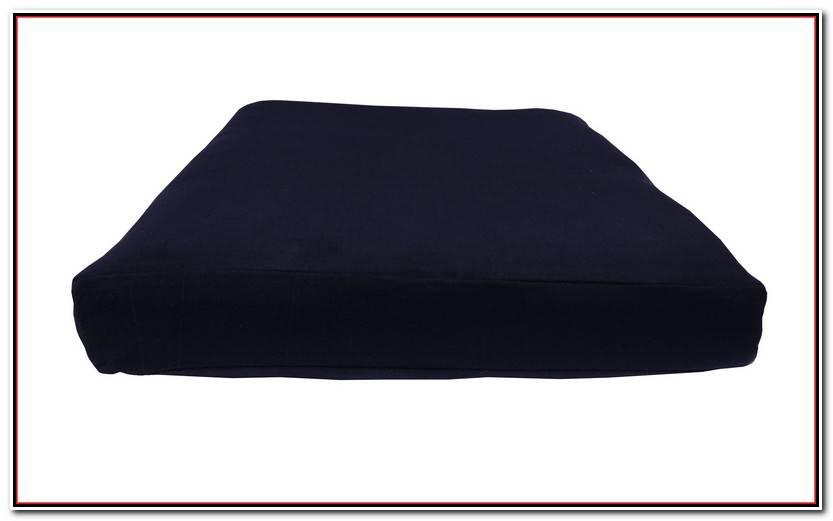 Reciente Cojines Para Sillas De Ruedas Galería De Silla Decoración