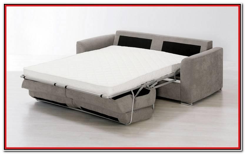 Reciente Colchones Para Sofas Cama Plegables Imagen De Colchones Idea