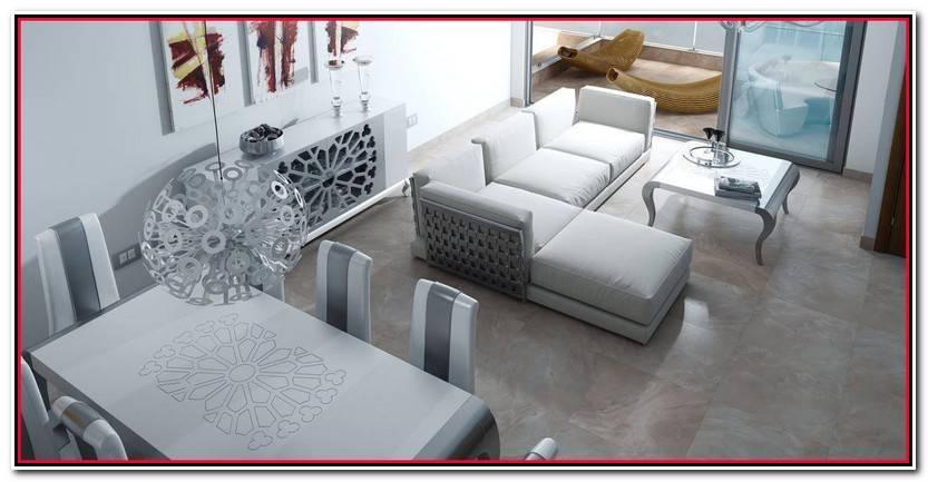Reciente Compra De Muebles Online Galería De Muebles Accesorios
