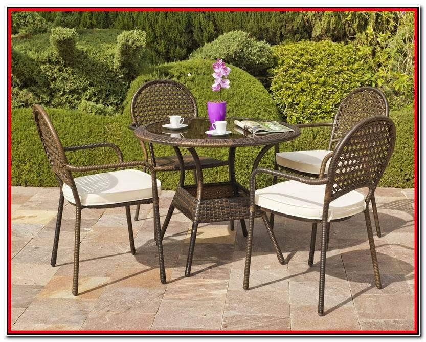 Reciente Conjunto De Sillas Y Mesa Para Jardin O Terraza Colecci%C3%B3n De Jard%C3%ADn Ideas