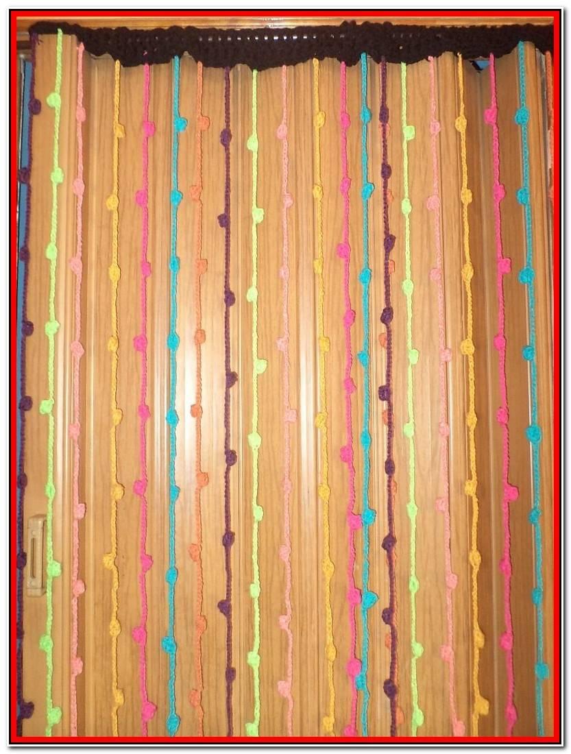 Reciente Cortina Bambu Galería De Cortinas Ideas