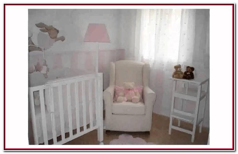 Reciente Cortinas Habitacion Infantil Imagen De Cortinas Decorativo