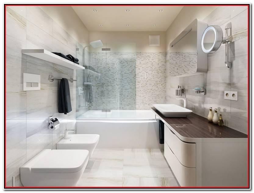 Reciente Cuartos De Baño Modernos Fotos De Baños Idea