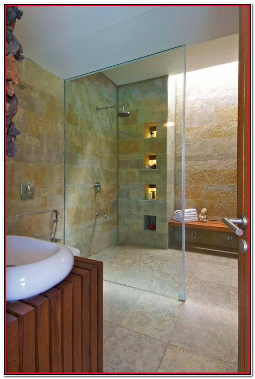 Reciente Duchas Baño Fotos De Baños Decorativo