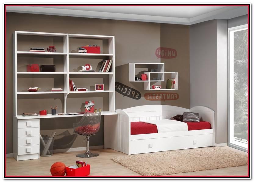 Reciente Estantes Para Habitaciones Juveniles Colección De Habitaciones Decoración